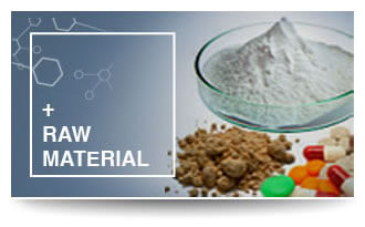NutraLab | Private Label Vitamin Manufacturer